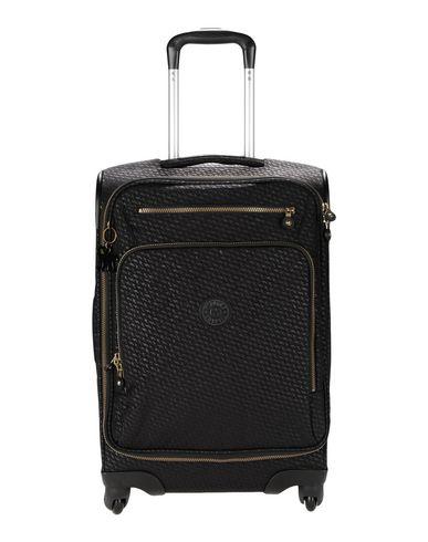 Чемодан/сумка на колесиках KIPLING 55012350QE