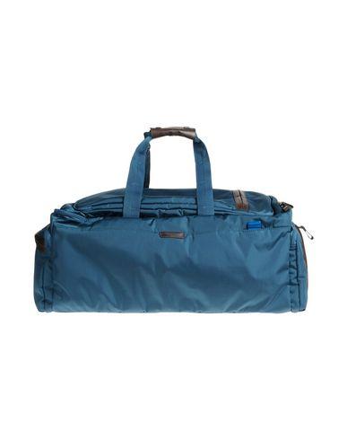 Дорожная сумка PIQUADRO 55012411RM
