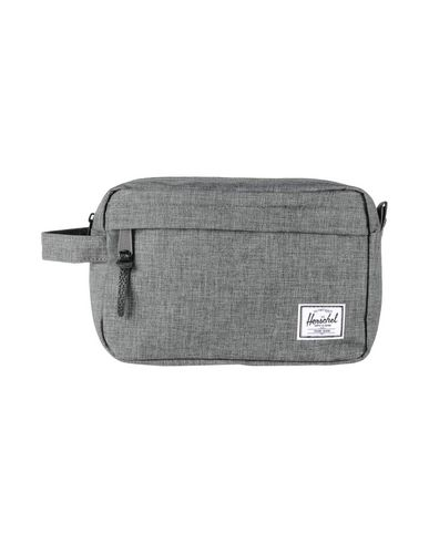 Foto THE HERSCHEL SUPPLY CO. BRAND Beauty case unisex
