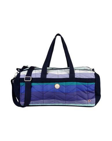 Дорожная сумка ROXY 55012485II