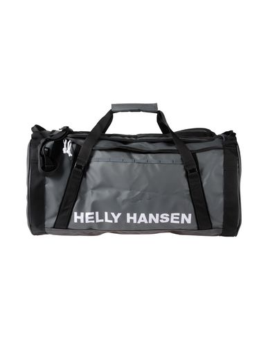 �������� ����� HELLY HANSEN 55012618FD