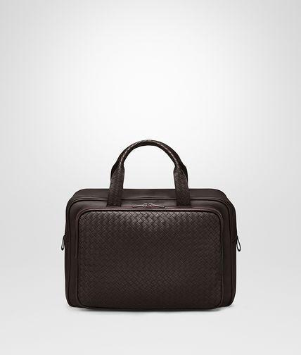 ESPRESSO Intrecciato VN Carry On Bag
