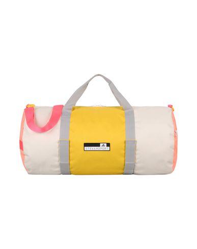 Дорожная сумка ADIDAS STELLA SPORT 55012872XA