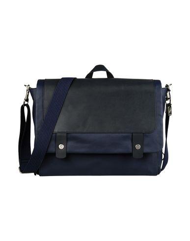 Деловые сумки SKAGEN DENMARK 55012879JN