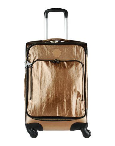 Чемодан/сумка на колесиках KIPLING 55013090UR