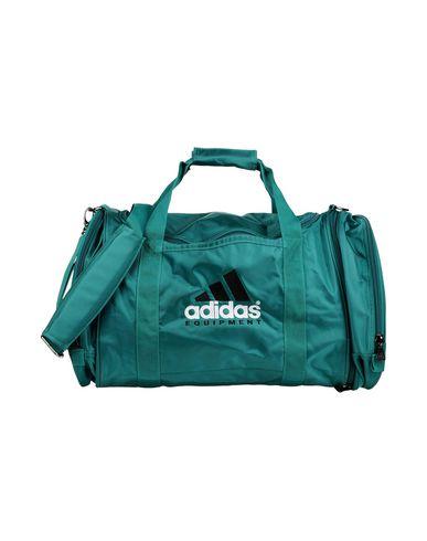 Дорожная сумка ADIDAS ORIGINALS 55013115NF