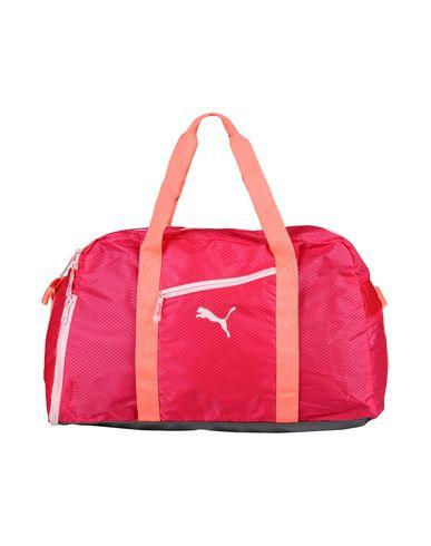 Дорожная сумка PUMA 55013128NE