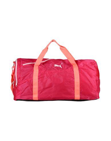 Дорожная сумка PUMA 55013129MJ