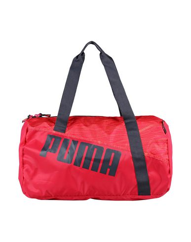 Дорожная сумка PUMA 55013130MO