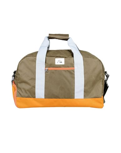 Дорожная сумка QUIKSILVER 55013137RN