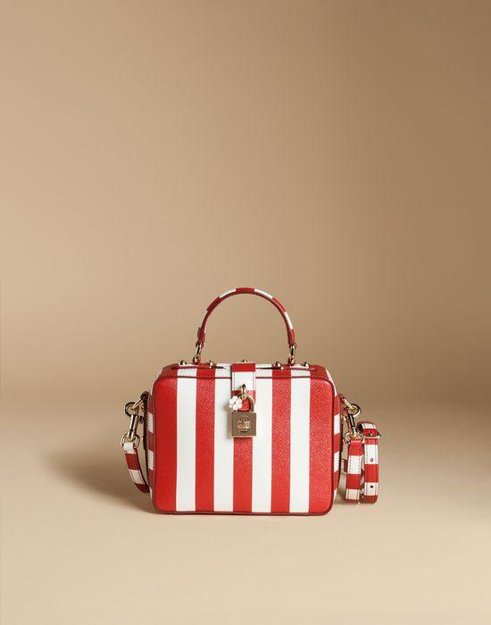 Rosaria Bag