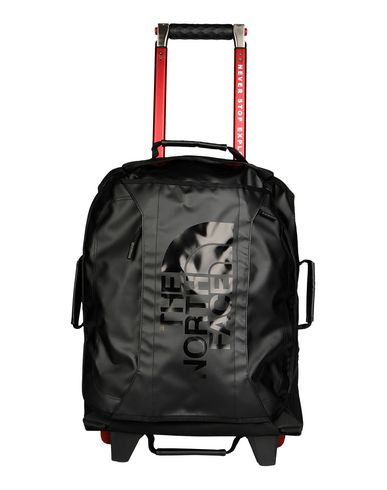 �������/����� �� ��������� THE NORTH FACE 55013162RO