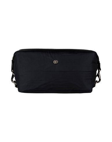 Beauty case MISMO 55013319AI
