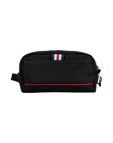 Beauty case TOMMY HILFIGER 55013375SR