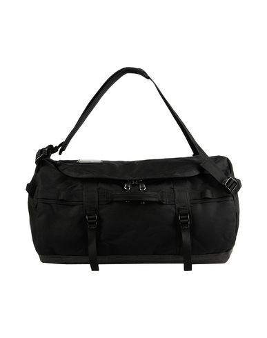 Дорожная сумка THE NORTH FACE 55013403FF