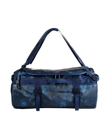 Дорожная сумка THE NORTH FACE 55013407RB