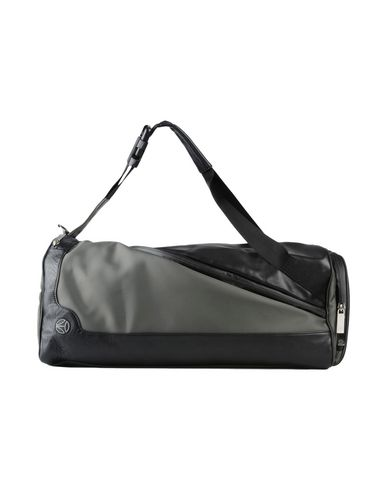 Дорожная сумка MOMO DESIGN 55013419AO