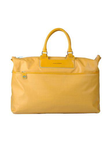 Дорожная сумка PIQUADRO 55013429PK