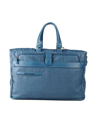 Дорожная сумка PIQUADRO 55013430FB