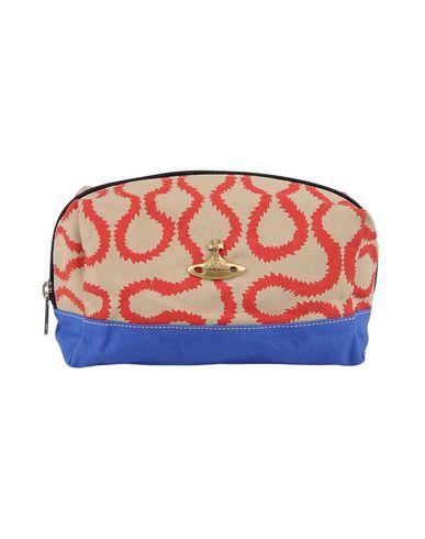 Beauty case VIVIENNE WESTWOOD 55013453DD