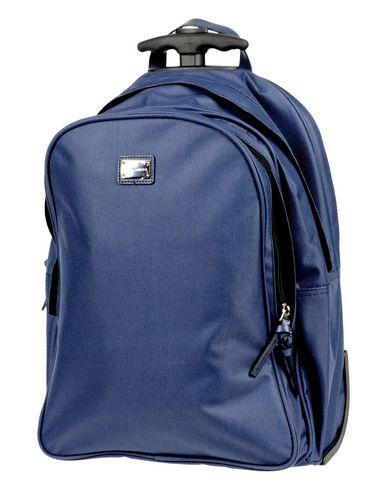 Чемодан/сумка на колесиках DOLCE & GABBANA 55013527FQ