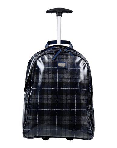 Чемодан/сумка на колесиках DOLCE & GABBANA 55013529LE