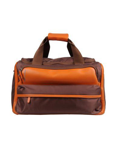 Дорожная сумка PIQUADRO 55013537ON