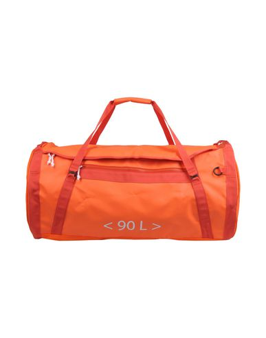 Дорожная сумка HELLY HANSEN 55013575NW