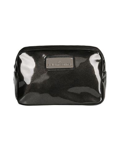 Beauty case ADIDAS BY STELLA MCCARTNEY 55013593OQ