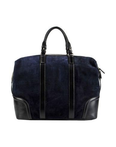 Дорожная сумка DSQUARED2 55013707WC