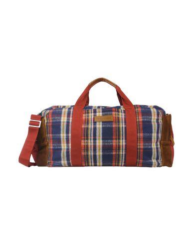 Дорожная сумка DSQUARED2 55013708UO