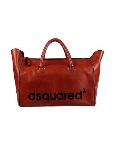 Дорожная сумка DSQUARED2 55013710XX