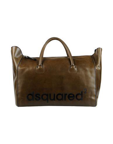 Дорожная сумка DSQUARED2 55013711BP