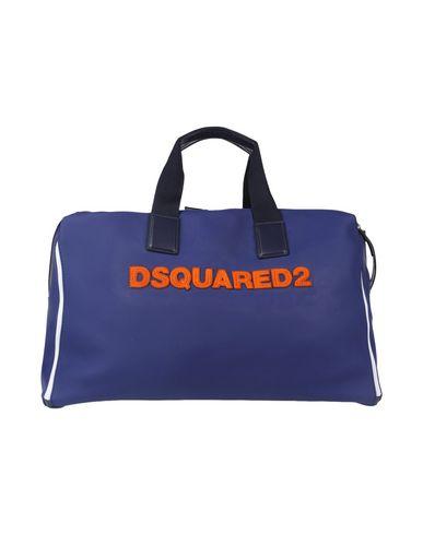 Дорожная сумка DSQUARED2 55013717FE