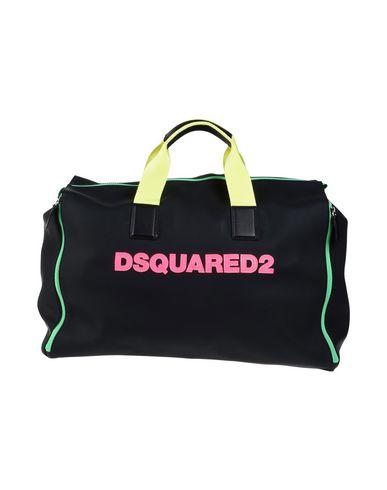 Дорожная сумка DSQUARED2 55013717KJ