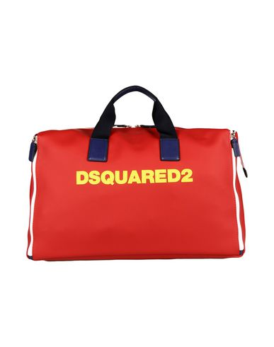 Дорожная сумка DSQUARED2 55013717PO