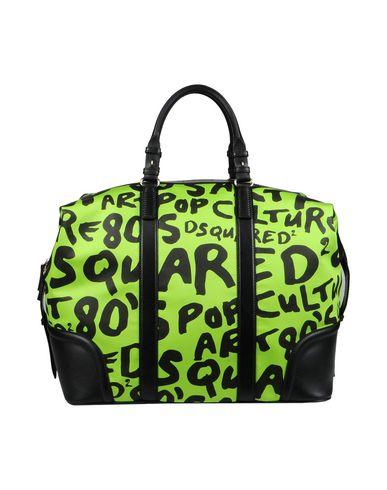 Дорожная сумка DSQUARED2 55013718IK
