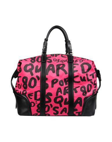 Дорожная сумка DSQUARED2 55013718MX