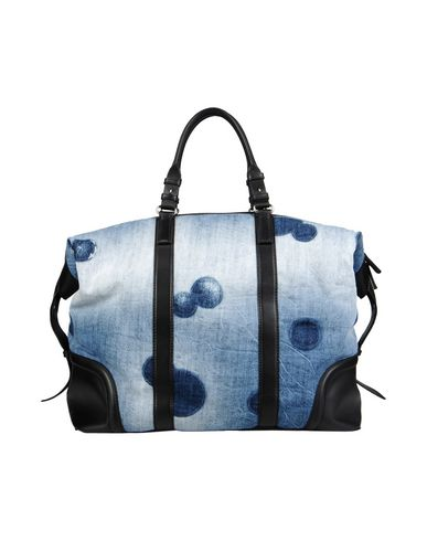 Дорожная сумка DSQUARED2 55013719DR
