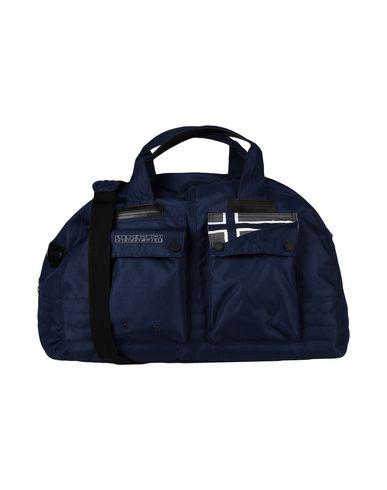 Дорожная сумка NAPAPIJRI 55013722QG