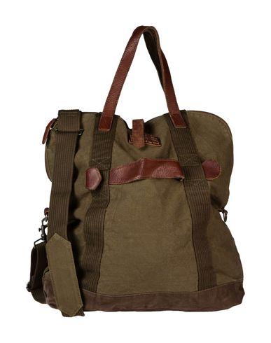 Дорожная сумка NAPAPIJRI 55013725RU