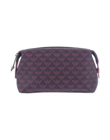 Beauty case EMPORIO ARMANI 55013814OW