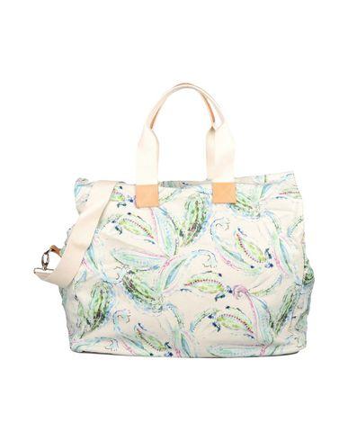 Дорожная сумка MOSAIQUE 55013856LS