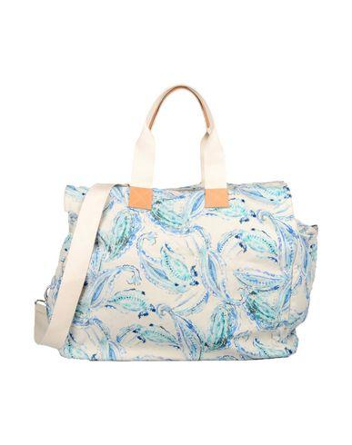Дорожная сумка MOSAIQUE 55013857XN
