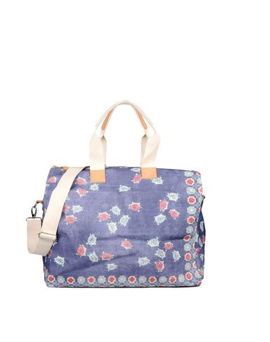 Дорожная сумка MOSAIQUE 55013858LK