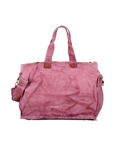 Дорожная сумка MOSAIQUE 55013867HW