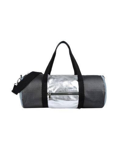 Дорожная сумка TRIBECA NEW YORK 55013884ES