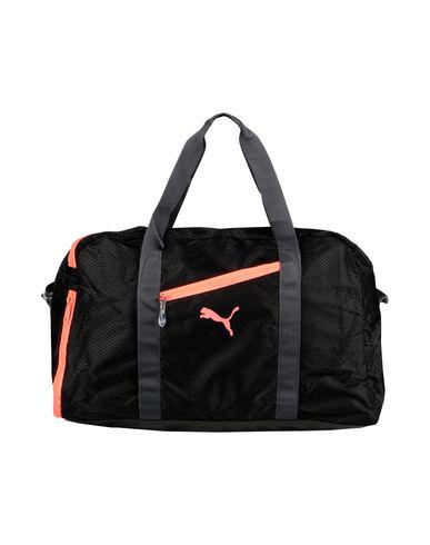 Дорожная сумка PUMA 55013886EK