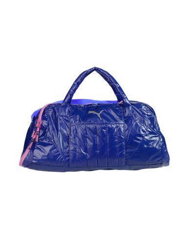 Дорожная сумка PUMA 55013917RX