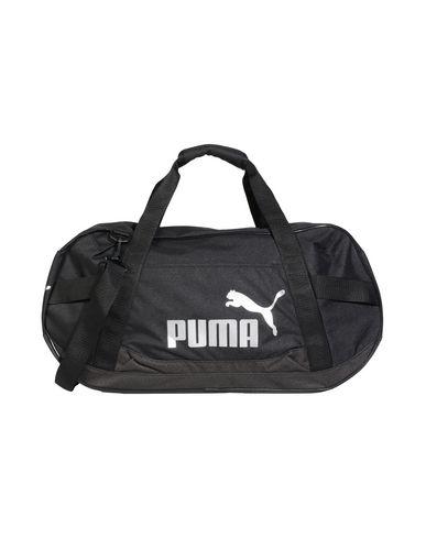 Дорожная сумка PUMA 55013919RU
